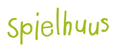 Spielhuus